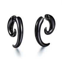 earring gb0616326