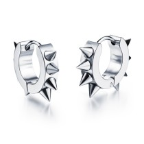 earring gb0616316b