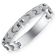 bracelet gb0615761a