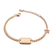 bracelet 06191035m