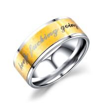 ring 0619658j