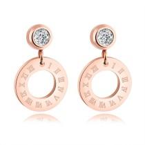 earring gb0617369