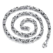 necklace gb0614332