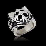 ring145314