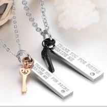 necklace gw2014566