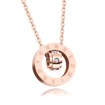 necklace gb06171195
