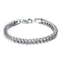 bracelet gb2014672