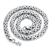 necklace gb0614330
