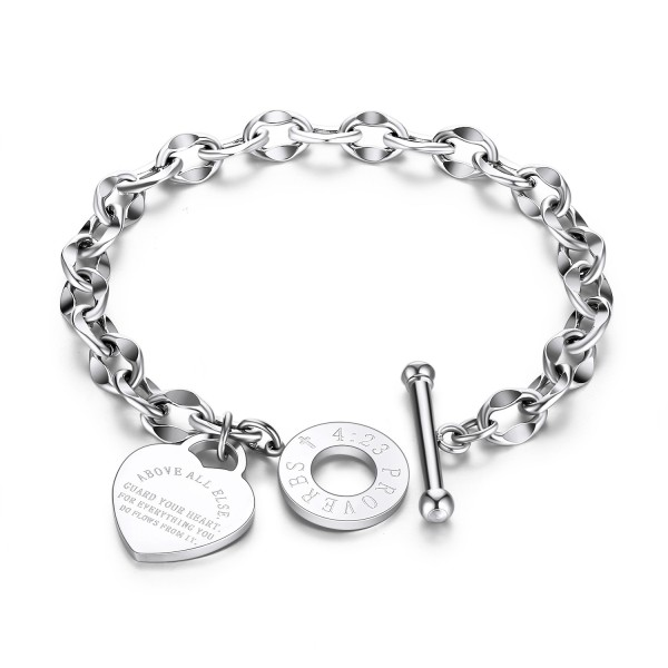 bracelet 0618967