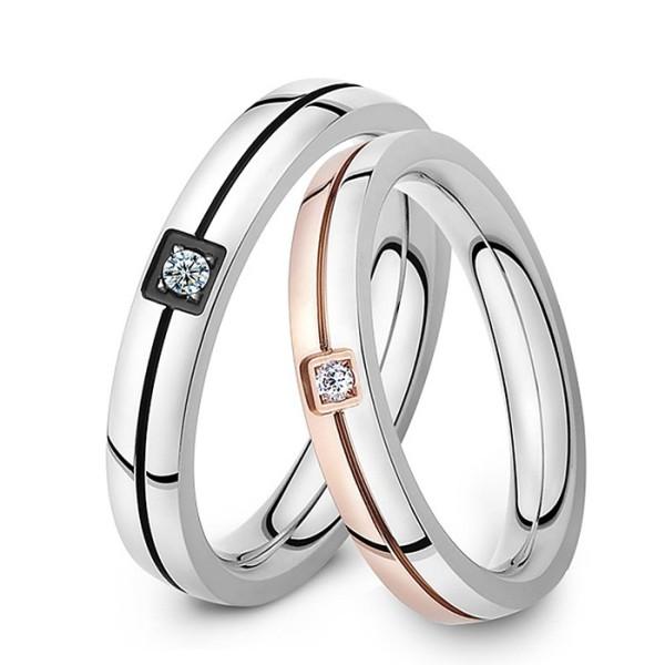 ring gb0614446