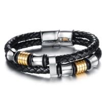 bracelet gb0614887