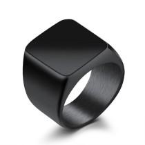 ring gb0617525a
