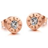 earring ge2014264