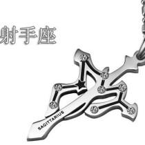 necklaceGX435g