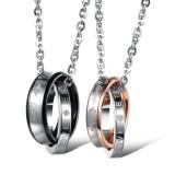 necklace gw2014866
