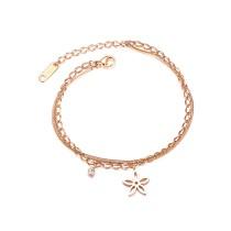 bracelet b06191002