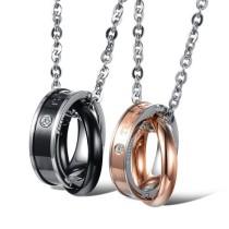 necklace gw2014861