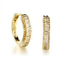 earring gb0615644a