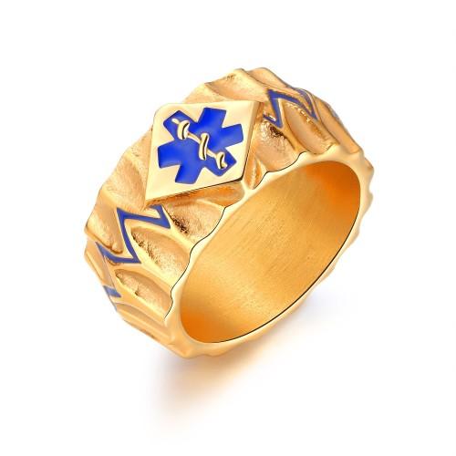 ring gb0618635a