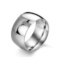 ring gr2014318