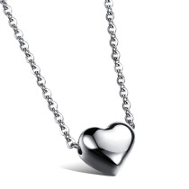necklace gb0615985a