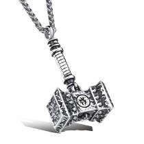 necklace gb06161101