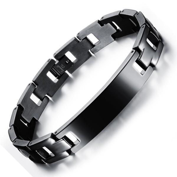 bracelet gb0615768a