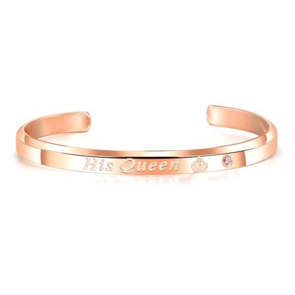 bracelet 0618931c