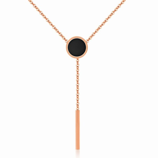 round necklace gb06171275