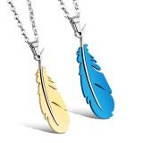 necklaceGX437