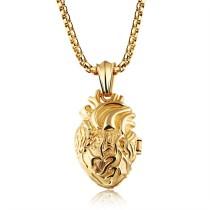 necklace gb06171168(big)