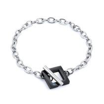 bracelet 0618913n