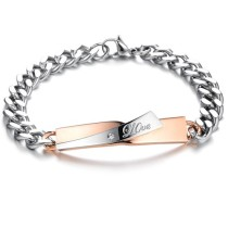 bracelet gb2014702a