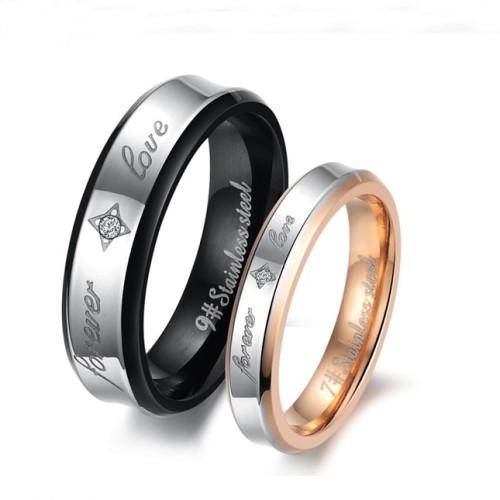ring gr2014283