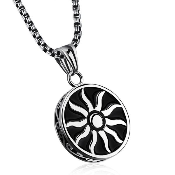necklace gb06161130