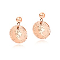 earrings 0618499