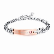 beauty bracelet gb0617883a