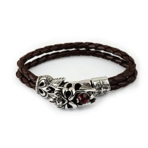 bracelet146049