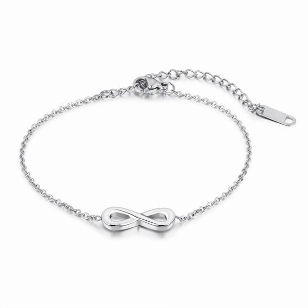 8 words bracelet gb0617867