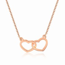 heart necklace gb06171309