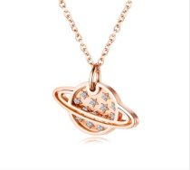 necklace 06191522