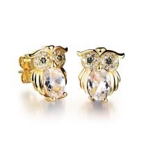 earring gb0615637b