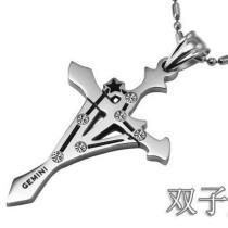 necklaceGX435h