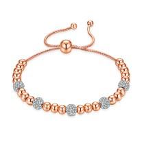 bracelet 0618910j