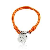 steel Bracelet 071103