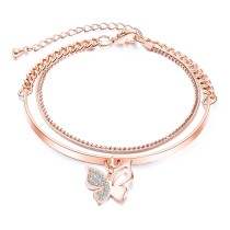 bracelet 0619999
