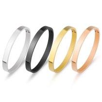 bracelet 18-0030