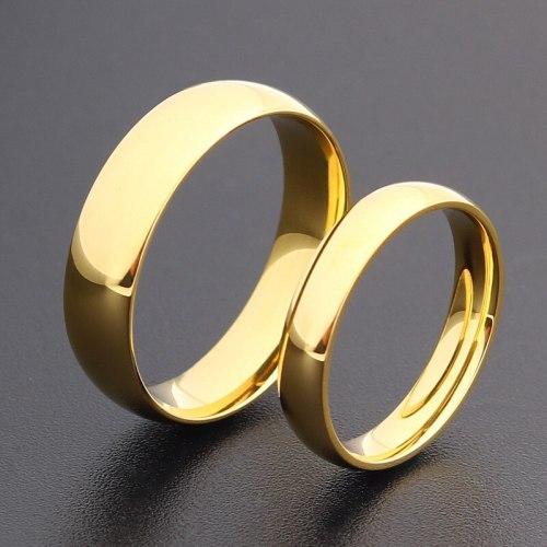 ring 19-0002X