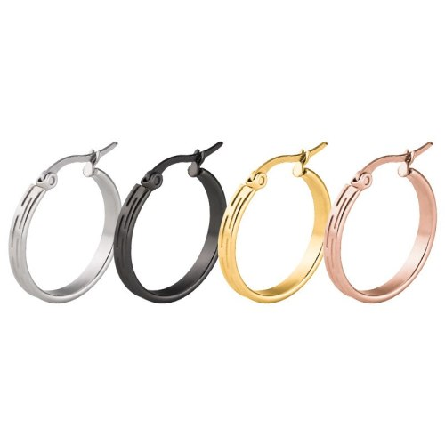 earring 02-0057