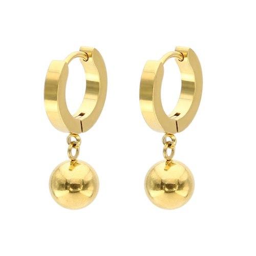 earring 02-0068